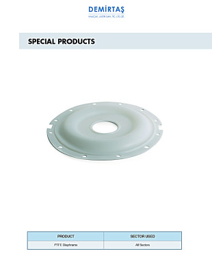 special_products10