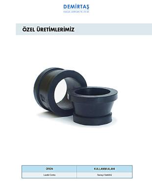 ozel_uretimlerimiz1