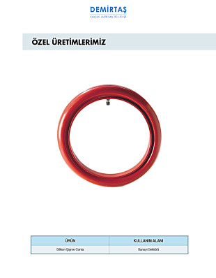 ozel_uretimlerimiz3
